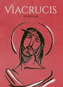 Viacrucis Popular