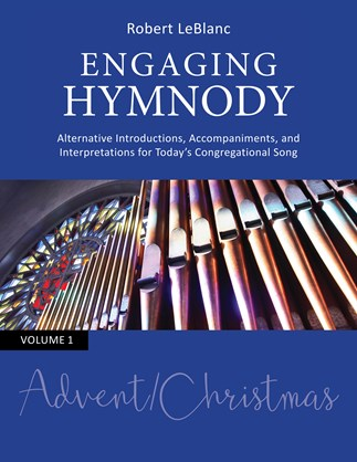 Engaging Hymnody