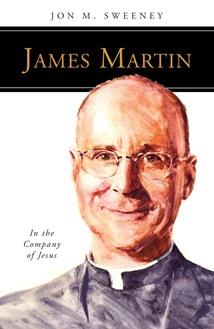 James Martin, SJ