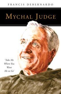Mychal Judge