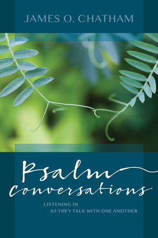 Psalm Conversations