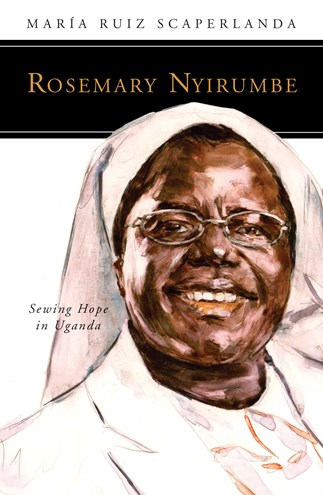 Rosemary Nyirumbe