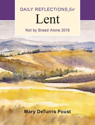 Not By Bread Alone 2019