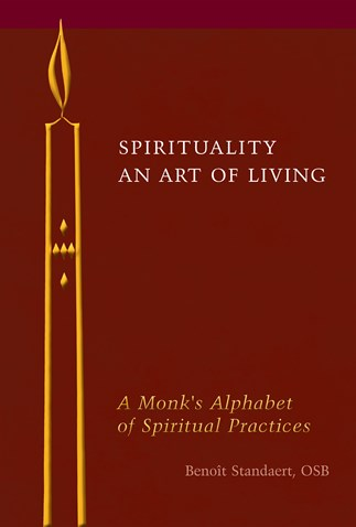 Spirituality: An Art of Living