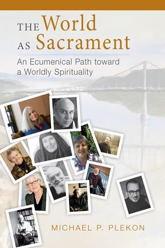 The World as Sacrament