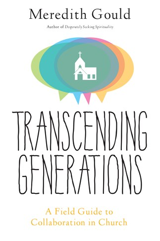 Transcending Generations