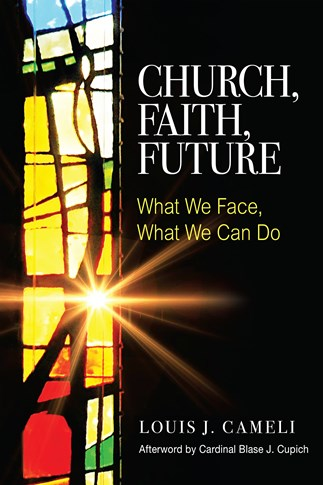 Church, Faith, Future