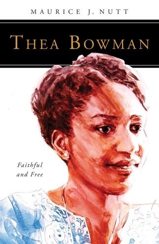 Thea Bowman