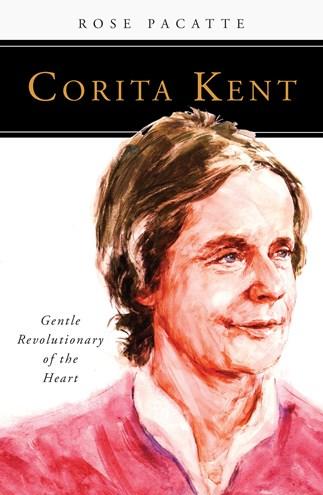 Corita Kent