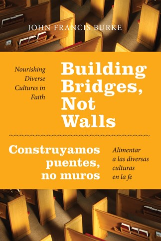 Building Bridges, Not Walls - Construyamos puentes, no muros