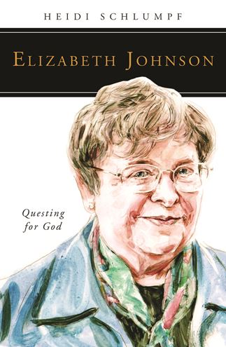 Elizabeth Johnson
