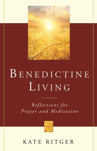 Benedictine Living
