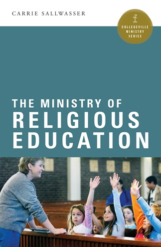 The Ministry of Religious Education