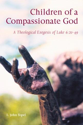 Children of a Compassionate God