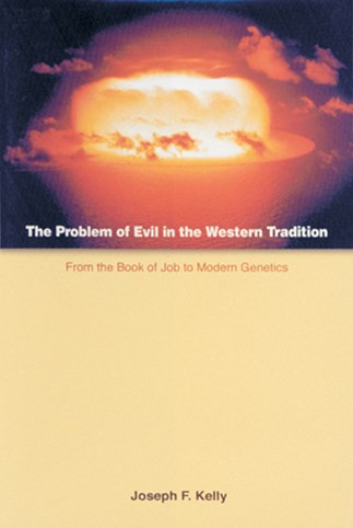 The Problem of Evil in the Western Tradition