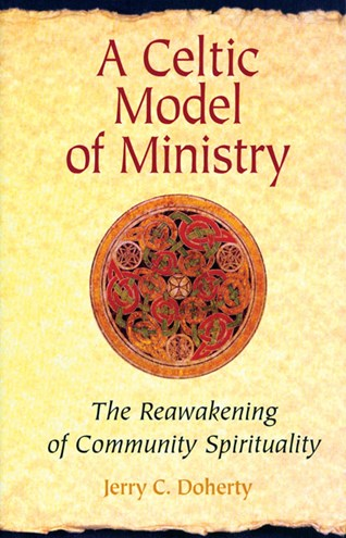 A Celtic Model of Ministry