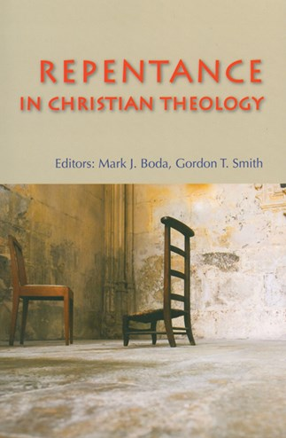 Repentance In Christian Theology