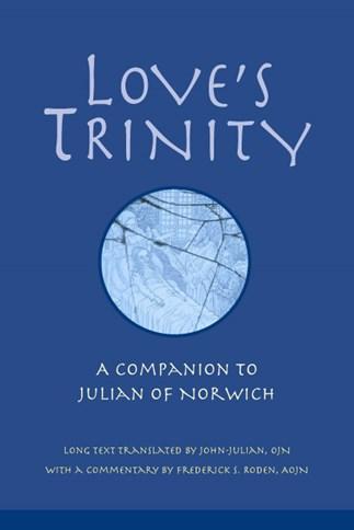Love's Trinity