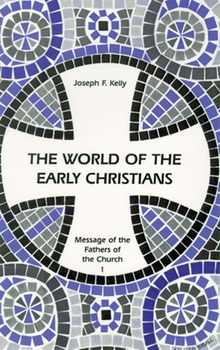 The World of the Early Christians