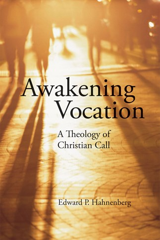 Awakening Vocation