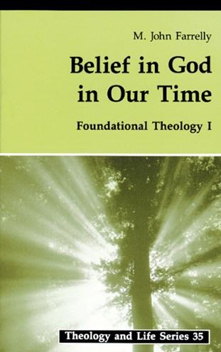 Belief In God In Our Time