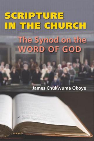 Scripture in the Church