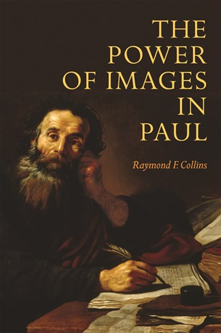 The  Power of Images in Paul