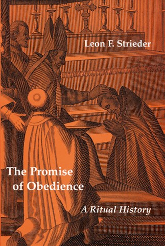 The Promise of Obedience