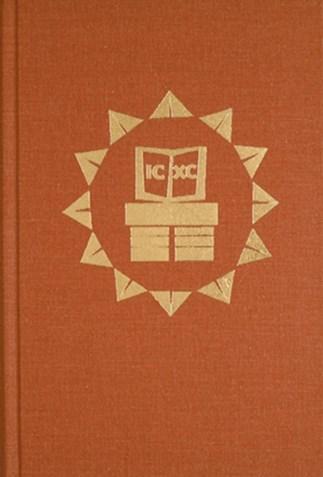 Symbol and Sacrament