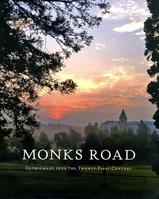Monks Road