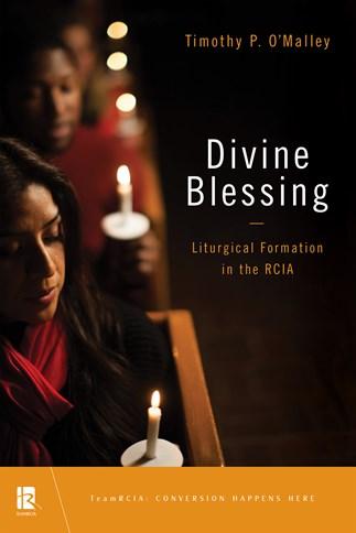 Divine Blessing
