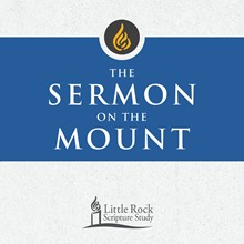 The Sermon on the Mount DVD