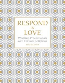 Respond in Love