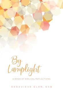 By Lamplight