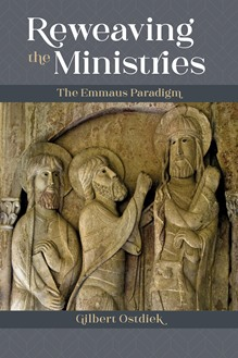 Reweaving the Ministries