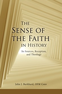 "The ""Sense of the Faith"" in History"