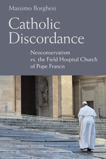 Catholic Discordance