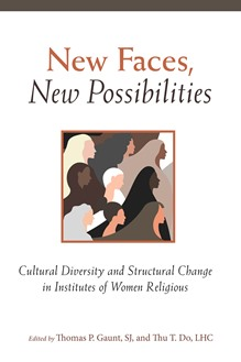 New Faces, New Possibilities