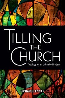 Tilling the Church