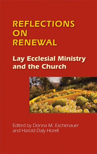 Reflections on Renewal