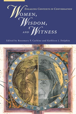Women, Wisdom, and Witness