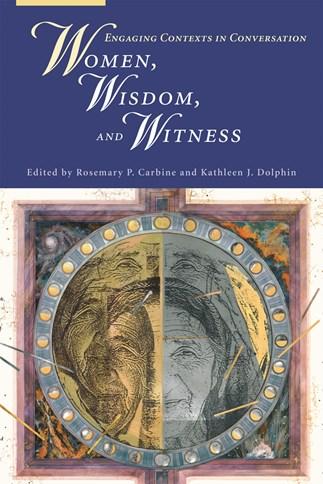 Women, Wisdom, and Witness