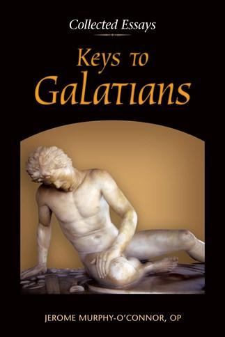 Keys to Galatians