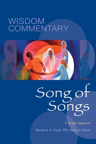 Wisdom Commentary: Song of Songs