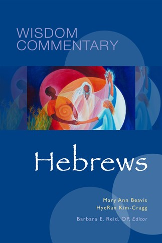 Wisdom Commentary: Hebrews