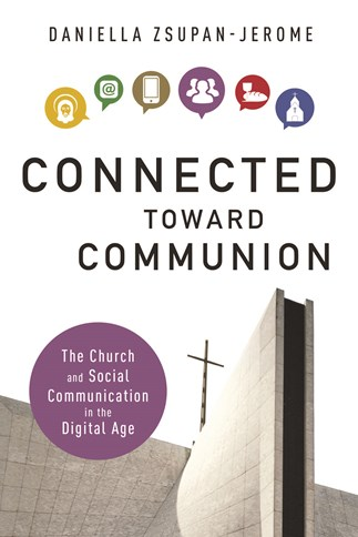 Connected toward Communion