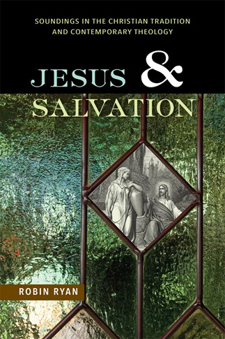Jesus and Salvation