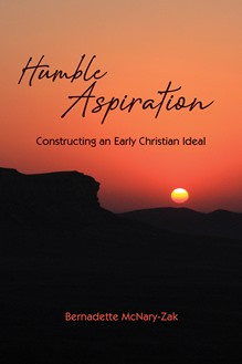 Humble Aspiration