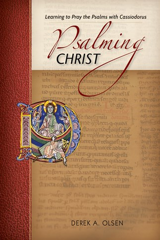 Psalming Christ