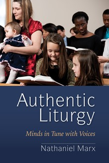 Authentic Liturgy